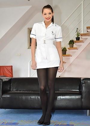 Girls Nurse Porn Pictures